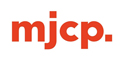 MJCP