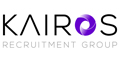 Kairos Recruitment Group