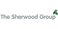 The Sherwood Group