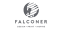 Falconer Print & Packaging Ltd