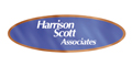 Harrison Scott Europe Ltd