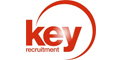 Key Recruitment (UK) Ltd