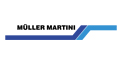 Muller Martini Limited