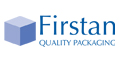 Firstan Ltd