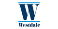 The Westdale Press Limited
